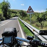 14-09-2009-pyrenees-348.jpg