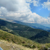 14-09-2009-pyrenees-356.jpg