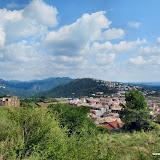 14-09-2009-pyrenees-372.jpg