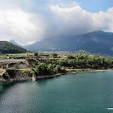 14-09-2009-pyrenees-381.jpg