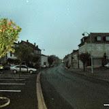 16-09-2009-pyrenees-516.jpg