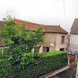 16-09-2009-pyrenees-512.jpg