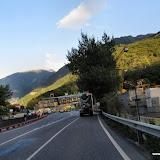 14-09-2009-pyrenees-421.jpg