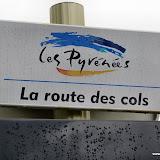 15-09-2009-pyrenees-447.jpg