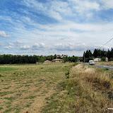 15-09-2009-pyrenees-453.jpg