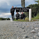 15-09-2009-pyrenees-475.jpg