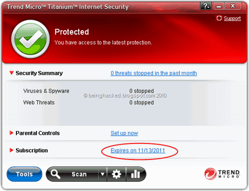 free-trend-micro-titanium-internet-security-2011