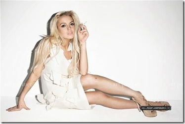 67163_Lindsay_Lohan_Purple_Magazine_Photoshoot1_122_610lo
