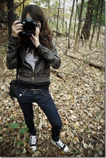 351209_woods-4
