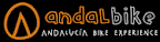 AndalBike