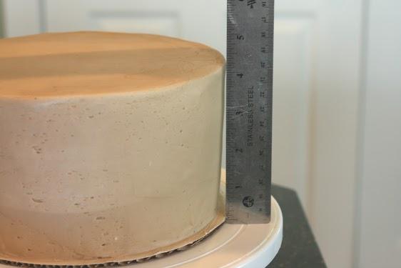 4 Cake ruler.jpg