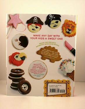 kids_cake_book_back.JPG