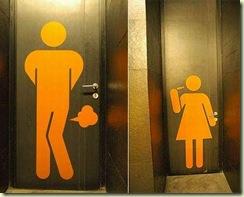toilete_signs_18