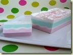 soap030337417-600x633