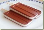 soap270342496-600x488