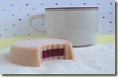 soap160339572-600x548