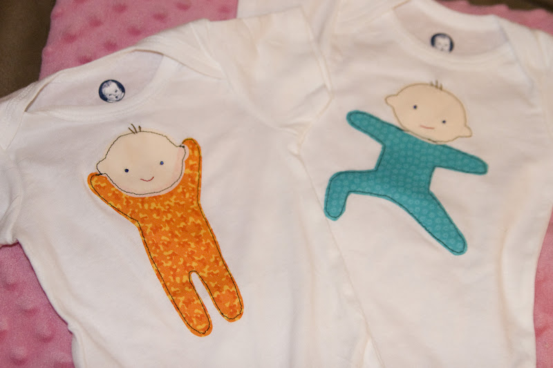 Baby Gifts Yoga : Glue and paper yoga baby shirts