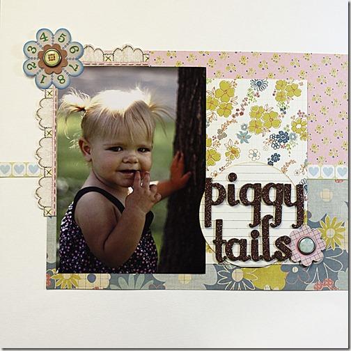 piggytails1