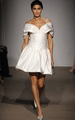 vestido de boda anna maier
