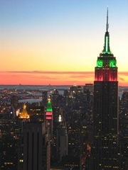 la mejor panoramica de Nueva York 2