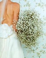 vestidos de novias con flores 6
