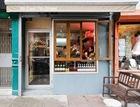 Las mejores cafeterias o coffee shops de New York