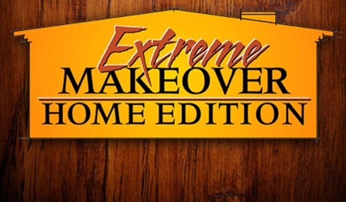 extreme_makeover_home_edition-430x250