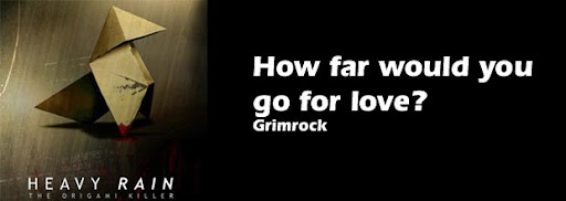 ..de Grimrock