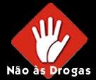anti_drogas