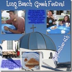 Greek festival - Page 006