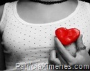 O amor tece