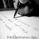 escrevendo-texto