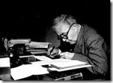 barth_writing