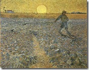 the-sower-vincent-van-gogh-300x234