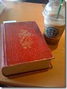 religions-cafe