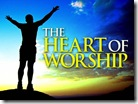 worship-whole-heart