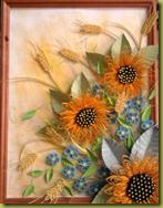 Солнышки-подсолнышки