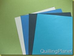 QuillingPlanet_4733