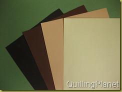 QuillingPlanet_4749