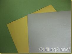 QuillingPlanet_4752
