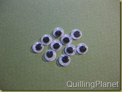 QuillingPlanet_4538