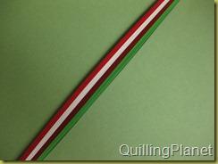 QuillingPlanet_4817
