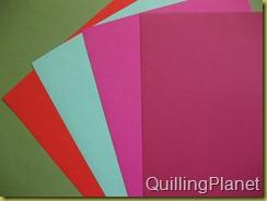 QuillingPlanet_4847