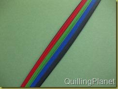QuillingPlanet_4846
