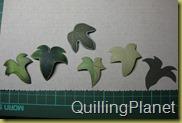 QuillingPlanet_5021