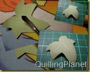 QuillingPlanet_2.Plast