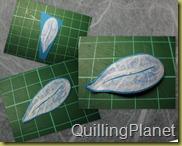 QuillingPlanet_4.Lepestok-sloi