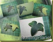 QuillingPlanet_4.List-sloi