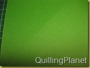 QuillingPlanet_4798