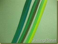 QuillingPlanet_5152
